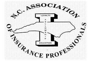 NCAIP logo