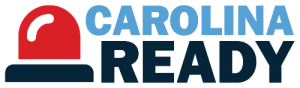 Carolina Ready Logo
