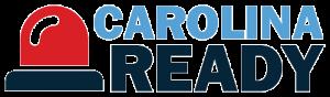 Carolina Ready Logo